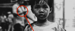 This Video Will Give You Faith in Humanity & Probably Make You Cry [PLEASE SHARE]
