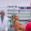 This Australian Condom Commercial Was Banned