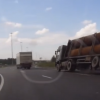 I-Used-To-Hate-Truck-Drivers,-Then-I-Saw-This-Video.