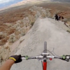Here-Is-The-Most-Amazing-Bike-Ride-Filmed-in-POV-(GoPro)