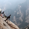 If You Are Afraid of Heights, Don't Watch This Video!
