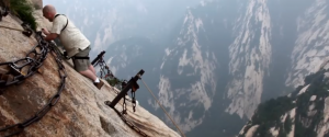 If-You-Are-Afraid-of-Heights,-Don't-Watch-This-Video
