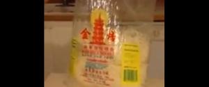 plastic-noodles